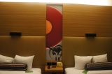 My Recent Stay at an Aloft Hotel