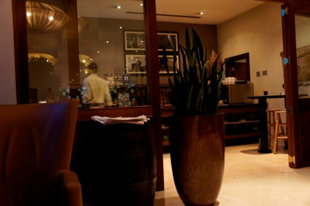 Radisson BLU Addis