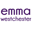 Emma Westchester - FB Square