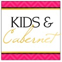 kidsandcabaret