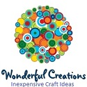 Wonderful Creations