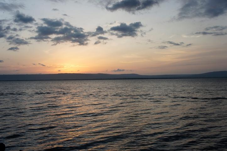 Lake Hawassa