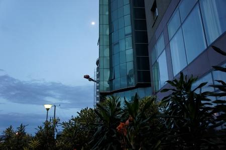 Radisson BLU Addis