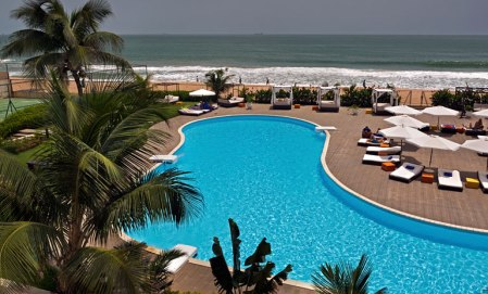Worldhotels - Benin